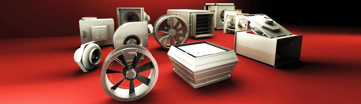 rosenberg instalatii de climatizare si ventilatie. Black Bedroom Furniture Sets. Home Design Ideas